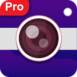 Snap Camera Stickers & Filters & Photo Editor 1.8