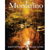 Montefino Magazine Autumn Issue