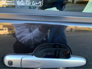 ムーヴカスタム LA100Sのカスタム事例画像 美佳さんの2020年02月07日16:29の投稿