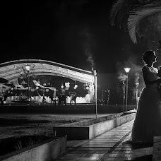 Wedding photographer Julian Tabares muñoz (JulianTabaresPh). Photo of 28.09.2018