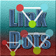 LinkDots Download for PC MAC