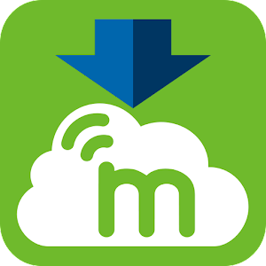 App MobiConnect MDM installer APK for Windows Phone