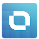 Databox: Analytics Dashboard icon