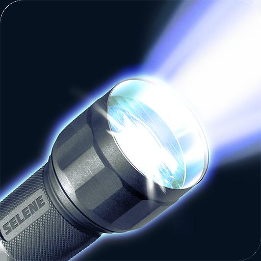 Best Flashlight App free - Apps on Google Play