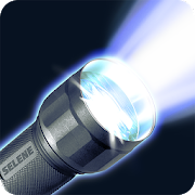 App Best Flashlight App free APK for Windows Phone