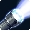 Best Flashlight App free APK
