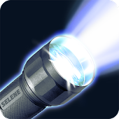 Best Flashlight App free