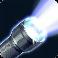 Best Flashlight App free APK icon