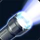 Bright Flashlight App free for PC Windows 10/8/7
