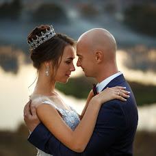 Wedding photographer Yuliya Storozhinska (id31957517). Photo of 21.03.2018