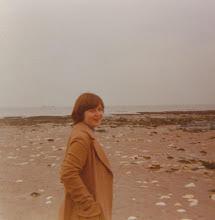 Photo: 1976/2