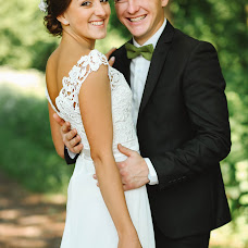 Wedding photographer Ilona Shelkevich (IlonaShelkevich). Photo of 30.05.2015
