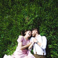 Wedding photographer Polina Bublik (Bublik). Photo of 28.05.2015