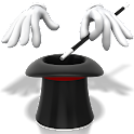 Learn Magic Tricks icon