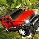 dubai racing jeep Android apk