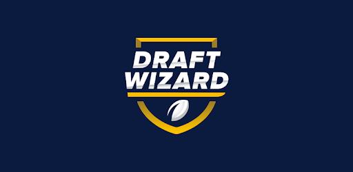 Fantasy Football Draft Wizard - Apps on Google Play