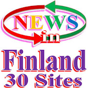 News in Finland