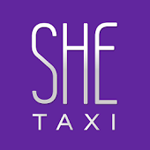 She Taxi / Remis