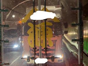 エルグランド E51 17年 2.5ライダーのカスタム事例画像 (た・ω・け)さんの2020年10月25日11:35の投稿