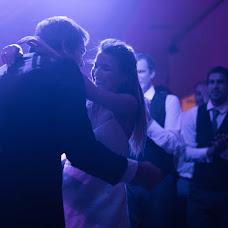Wedding photographer Pablo Lien (pablolien). Photo of 19.01.2015