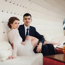 Wedding photographer Natasha Fedorova (fevana). Photo of 25.08.2014