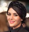 Niousha Noor