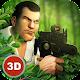 Battleground Grand Survival - Last Sniper War (game)