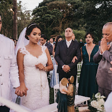 Wedding photographer Tiago Carvalho (TiagoCarvalho). Photo of 02.02.2018