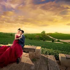 Wedding photographer Art Sopholwich (artsopholwich). Photo of 02.09.2018