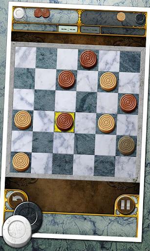 Checkers 2 1.0.5 1