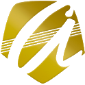 Allegra - Melodic Dictation icon
