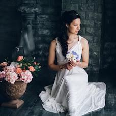 Wedding photographer Vitaliy Gariev (vitalygariev). Photo of 01.03.2016
