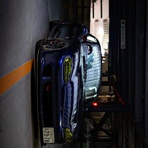 ロードスター NB NB4 RS のカスタム事例画像 道路スター 夜の職人♥️さんの2020年09月25日23:47の投稿