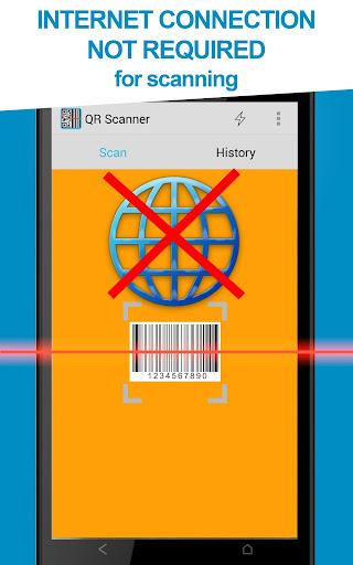 免費下載工具APP|무료QR 코드 리더: QR코드스캐너/QR코드스캔어플 app開箱文|APP開箱王