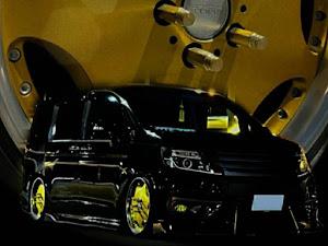ステップワゴンスパーダ RK5 のカスタム事例画像 F-garage さんの2021年09月21日21:12の投稿
