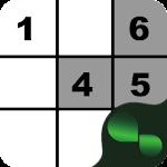 Free Sudoku Icon