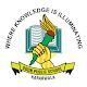 Download Doon Public School Kararwala For PC Windows and Mac