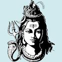 señor shiva mantra icon