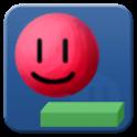 Papi Jump icon