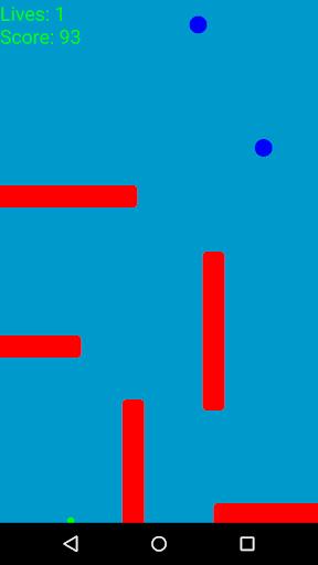 バブル|玩動作App免費|玩APPs