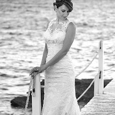 Wedding photographer Filippo Quinci (quinci). Photo of 31.03.2016