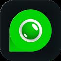 Phrases -  states For Whatsapp icon