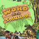 Link Word Solutions for PC-Windows 7,8,10 and Mac