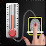 com.arabmobily.body_temperature