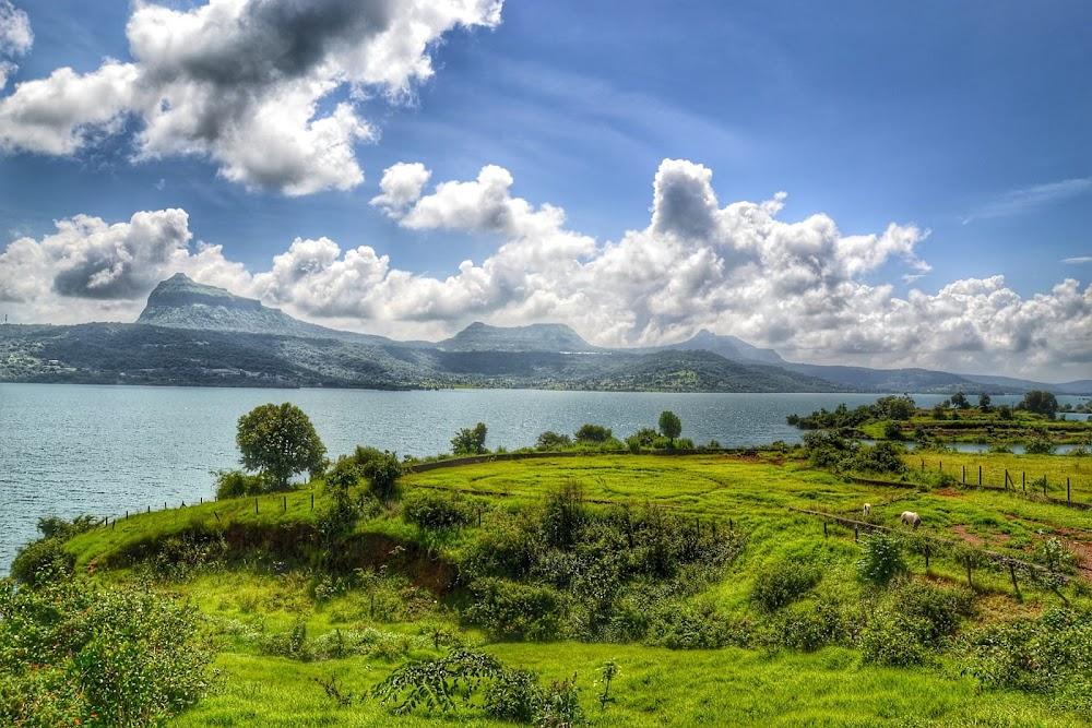 beautiful-places-visit-monsoon-india-Lonavala