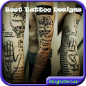 Best Tattoo Designs icon
