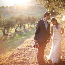 Wedding photographer Elena Foresto (elenaforesto). Photo of 15.10.2015
