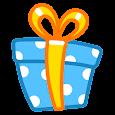 Мастерская подарков для OK.RU icon