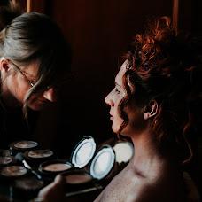 Wedding photographer Mario Iazzolino (marioiazzolino). Photo of 31.08.2018