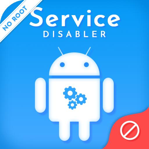Service Disabler - Package Disabler - Apps on Google Play